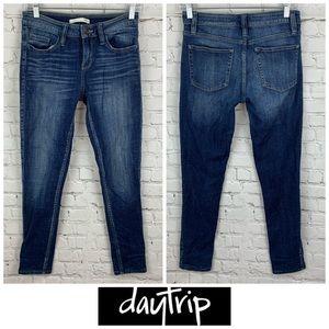 Daytrip Virgo Skinny Jeans 👖
